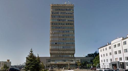 Institute of Physics (Kazan, Russia)