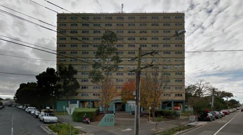 150 Inkerman Street (Melbourne, Australia)