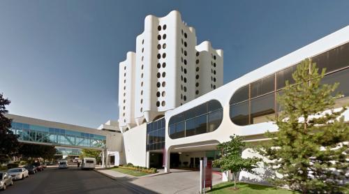 St. Joseph's Hospital (Tacoma, United States)