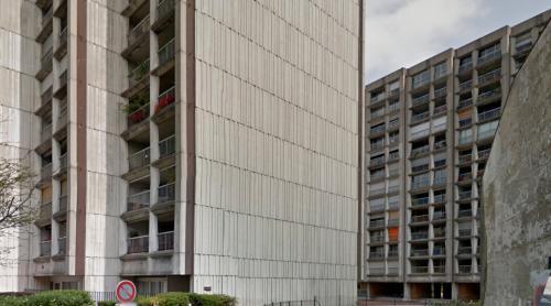 Les Anticonformes (Paris, France)