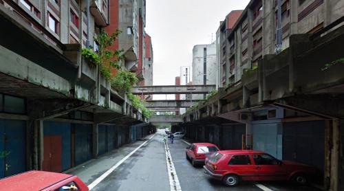 Banjica (Belgrade, Serbia)