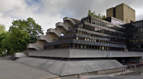 Institute of Education (London, United Kingdom)