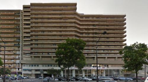 137-139, avenue d'Italie (Paris, France)