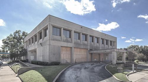 Buffalo Savings & Loan (houston, United States)