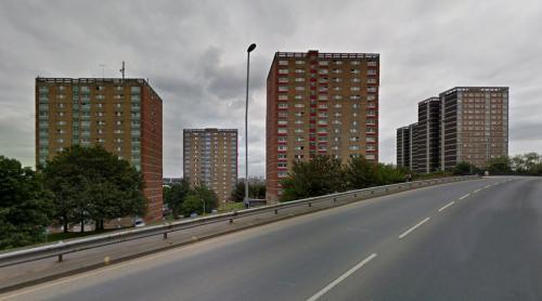 Little London (Leeds, United Kingdom)