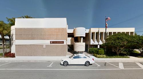 Bay Harbor Islands City Hall (Bay Harbor Islands, United States)