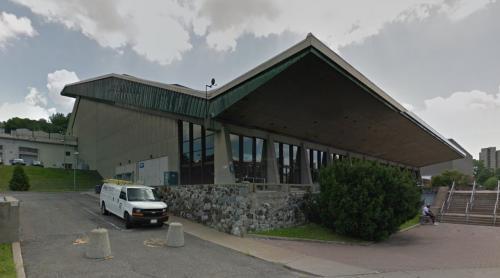 CEPSUM (Montreal, Canada)