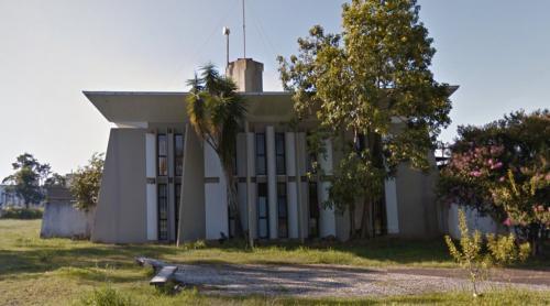 Procuradoria do Trabalho (Criciuma, Brazil)